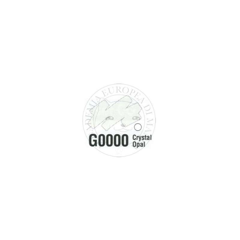 Ricariche Copic G0000