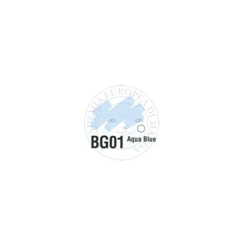 Ricariche Copic BG01