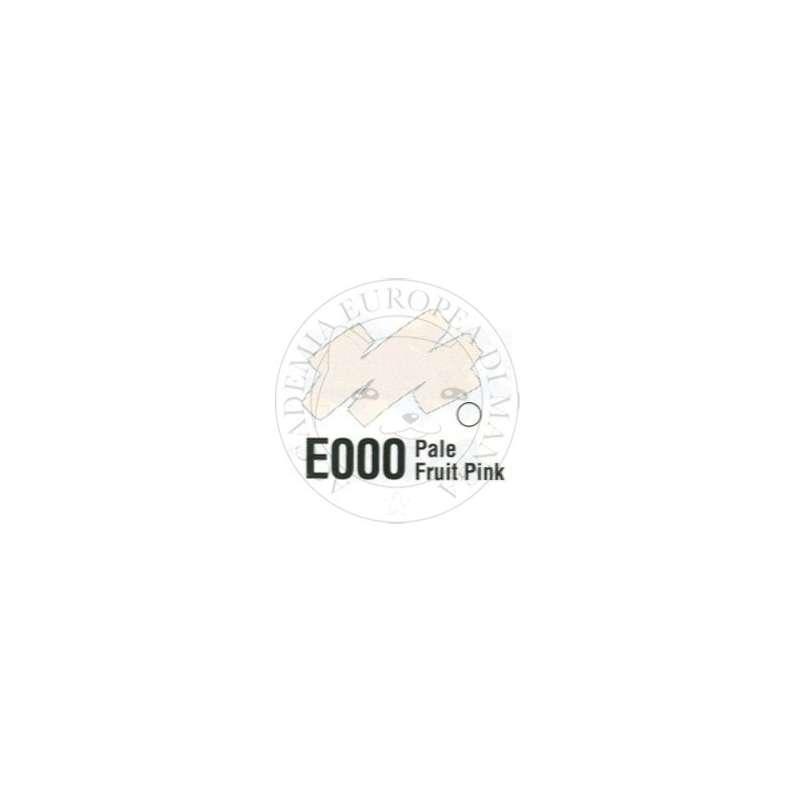 Ricariche Copic E000