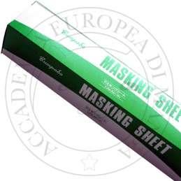 Masking Sheet