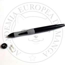 Penna ottica Y-Nova