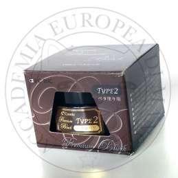 Premium Black Type 2