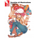 Tecniche di Illustrazione - Copic vol. 2