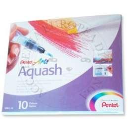 Kit Aquash Pentel