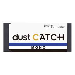 Gomma MONO dust Catch