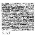 "Retini I-C ""texture"": S171"
