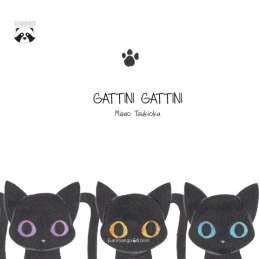 Gattini gattini