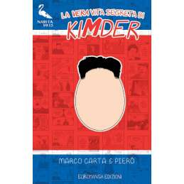 La vita segreta di KimDer