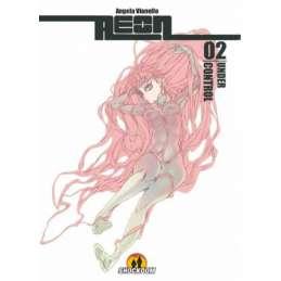 Aeon 02 - under control