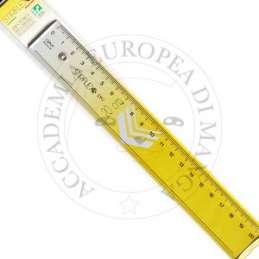 Riga piatta 20 cm