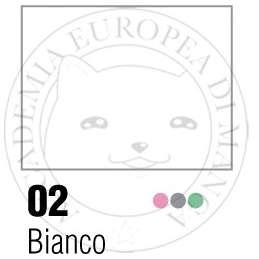 Colorex • 02 Bianco