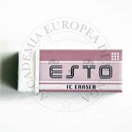 Esto Eraser I-C