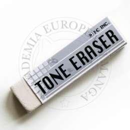 Tone Eraser I-C