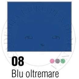 Colorex • 08 Blu oltremare