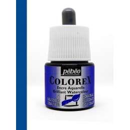 Colorex • 04 Blu cobalto