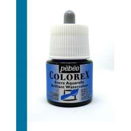 Colorex • 05 Blu luce