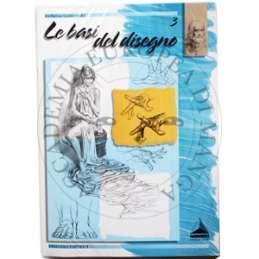 Manuali d'arte - collana Leonardo