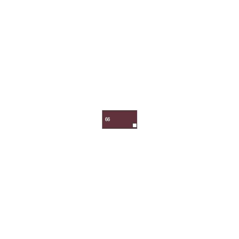Colorex • 66 Bordeaux