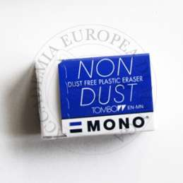 Gomma Mononondust Tombow