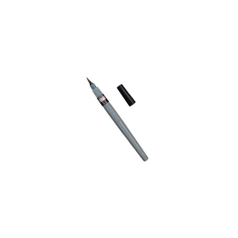 Fude Pen a pigmento, punta media