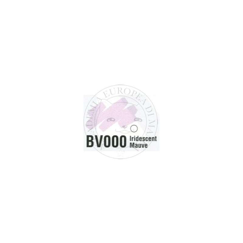 Ricariche Copic BV000