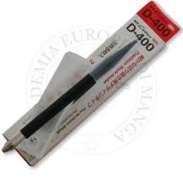 Cutter NT D400 P